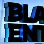 Black Enterprise