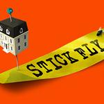 StickFly-feat