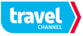 Winner of Travel Channel's Hotel Showdown