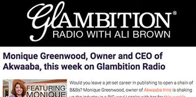 glambition-ft-img