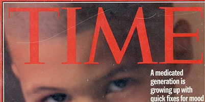 time-ft-img
