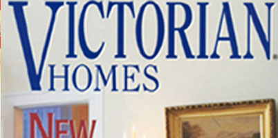 victorian-ft-img