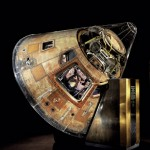 Apollo11 Command Module