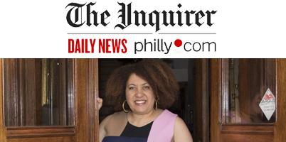Akwaaba Philadelphia: The bed-and-breakfast that speaks to black people opens in West Philadelphia
