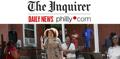 Akwaaba chooses theme for West Philadelphia bed-and-breakfast