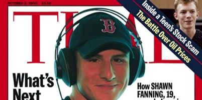 Time Magazine – Welcome Home: AKWAABA MANSION, BROOKLYN, N.Y.
